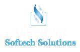 Sapphire Softech